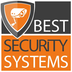 Logo bedrijf Best Security Group